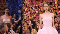 Why Dior and I is the film you should watch this week - video | Film | The Guardian