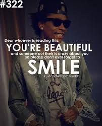 Posters Prints And Wallpapers Life Wiz Khalifa Quotes