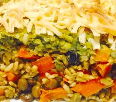 """""""Organic Avocado Italian Rice - A Comfort Food Recipe""""-- Here is a wonderful recipe that's sure to please and will warm the soul of anyone who's a little chilly on a cool fall evening. Full of the wonderful goodness of organic avocados with lots of great fats, organic brown rice, organic carrots, and lots of organic garlic… this comfort food recipe is easy to make and will do the body good.-- See Recipe - Dr. Paul Haider - Master Herbalist"""