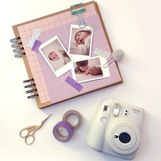 What to do with your pictures? Have a look at our blog... #instax #camera #photos #photoshoot #polaroid #instaxmini9 #babyblue #pink #photography #baby #newborn #momtobe #mommy #daddy #newparents #pregnant #family #diy #instagram #sebamed #southafrica #africa #blog #readmore #online #shop #love #happy #click #snap #create Instax Mini 9, Instax Camera, Pink Photography, Baby Blog, Baby Newborn, Maternity Pictures, New Parents, Baby Products, Photo S