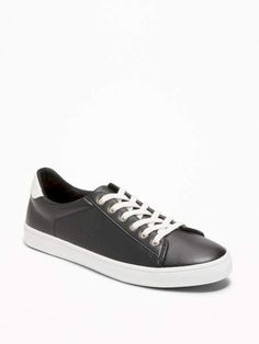 a8649a8aed83 32 Chic Sneakers for Women To Need Right Now