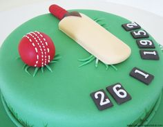 Google Image Result for http://www.cakesnbakesdubai.com/wp-content/gallery/cricket_themed_cake/cricket_theme_cake1.jpg