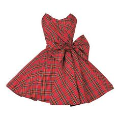 Charming and Darling are these Jack Willis Dresses. So feminine and fifties! Jack Willis is a British Clothing Brand aimed at University Students. Tartan Kilt, Tartan Dress, British Clothing Brands, Dress Skirt, Dress Up, Preppy Style, My Style, Tartan Fashion, Sweet Dress