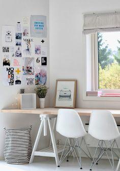 simple ikea home office. Ikea-home-office-designs Simple Ikea Home Office A
