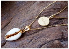Shell Necklace bohemian jewelry layering necklace necklace gift for her boho necklace beach necklace statement necklace Shell Jewelry, Shell Necklaces, Fine Jewelry, Jewelry Necklaces, Jewellery, Necklace Types, Boho Necklace, Shell Schmuck, Homemade Necklaces