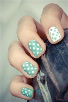 turquoise+white INSPIRATION