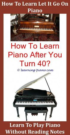 Learn To Play Piano Instantly: #1 Beginning Training (Pro ...