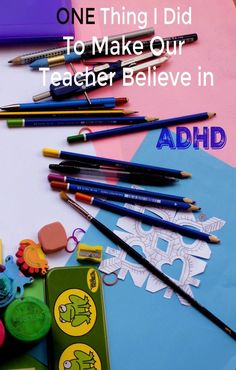 #ADHDparentteacherconference #adhdandteachers#frustratedparent #howtogetyourteachertolistentoyou #childadhd
