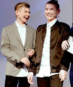 I love you marcus and martinus😘😘😘😘😘😘😘😘😘😘😘😭😭😭😭😭😭😭😭😭😭😭😚😚😚😚😚😚😚😚😚😄😚😊😊😊😊😊😊😊😊😊😊😊