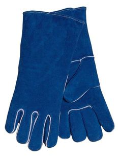 XXSmall Womens Welding Gloves