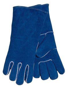 XXSmall Womens Welding Gloves