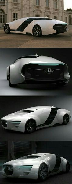 new car release this yearFuture Cars New Concepts And Upcoming Vehicles New car Release