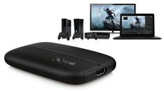 Record Your Video Games with the Elgato Game Capture HD60