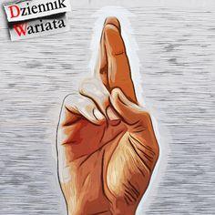Nikt za Ciebie tego nie zrobi - #Prawda - http://www.augustynski.eu/nikt-za-ciebie-tego-nie-zrobi/