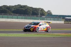 Racing, Car, Running, Automobile, Auto Racing, Autos, Cars