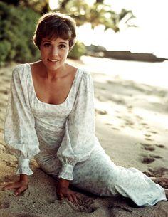 1964 - Julie Andrews
