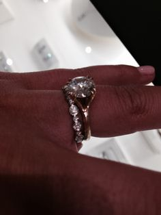 http://boards.weddingbee.com/topic/show-me-your-solitaire-engagement-ring-w-wedding-band/page/10