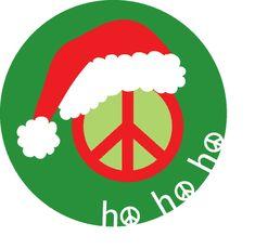 Google Image Result for http://1.bp.blogspot.com/__LNAQfT-oFg/TRAlXO6H2xI/AAAAAAAAAeg/5RWSiqhsSCM/s1600/122010_Santa_Peace_Sign.gif