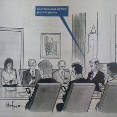 All in favour . Home Office Decor, Cartoon, Cartoons, Comics And Cartoons