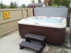 Like this Jacuzzi® J-365? It comes with 5 different PowerPro® Therapy Seats