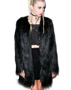 Streetwear Fashion & Clothing | Dolls Kill