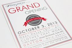 CTW-grand-opening