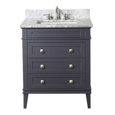 Photos Of Found it at Joss u Main Eleanor Single Bathroom Vanity Set