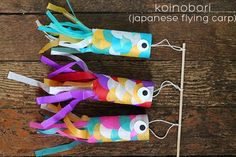 Have hours of crafting fun with these adorable 13 fun DIY toilet paper roll crafts for kids. A great addition to a fun summer schedule or just because craft time. Toilet Paper Roll Narwhal This… Fun Crafts For Kids, Summer Crafts, Crafts To Do, Projects For Kids, Diy For Kids, Craft Projects, Arts And Crafts, Craft Ideas, Creative Crafts