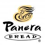 PANERA BREAD: *G FREE MENU http://www.glutenfreeguidehq.com/panera-bread-gluten-free-menu/