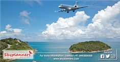 If you are looking for the best airport lounges on the planet, to spend a lavish vacation, right from when you hit the airport, then you have come to the right place. #Skyplanners.com is an online #travel #agency who aims to empower its #travelers. Boeing Planes, Sky Planner, Personal Jet, Airport Lounge, Cheap Flight Tickets, Aviation Industry, International Flights, Private Jet, Air Travel