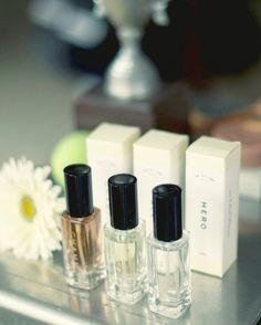 scent_4