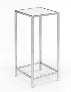 made in china plexiglas box mit deckel plexi boxes pinterest. Black Bedroom Furniture Sets. Home Design Ideas