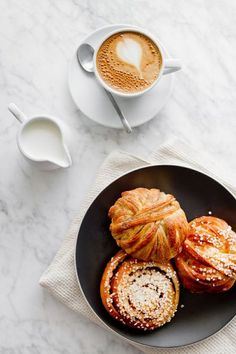 Coffee and Pastries https://www.facebook.com/pages/Coffee-Society/651773478236556