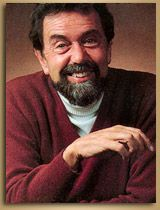 Explore the best Leo Buscaglia quotes here at OpenQuotes. Quotations, aphorisms and citations by Leo Buscaglia New Quotes, Quotes For Him, Funny Quotes, Leo Buscaglia Quotes, Great Books, My Books, Love Book, This Book, People Of Interest