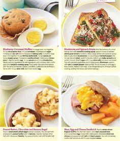 Healthy Breakfast Recipes #healthy #breakfast #recipes