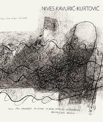 Výsledek obrázku pro karim kurtović fotograf Moose Art, Abstract, Artwork, Animals, Summary, Work Of Art, Animales, Auguste Rodin Artwork, Animaux