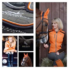 We love the colors of autumn - Schockemoehle collection! Available in Trencin at mannEQUIn. #autumn #colors #schockemöhle #schockemöhlesports #theworldisorange #equestrian #equestrianfashion #horse #rider #mannequin #mannequinequestrian #trencin #slovakia
