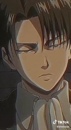 Me Anime, Hot Anime Boy, Cute Anime Guys, Otaku Anime, Attack On Titan Comic, Attack On Titan Fanart, Eren E Levi, Attack On Titan Aesthetic, Best Anime Shows