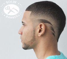 Haircut by bolinbarber http://ift.tt/20FgbiG #menshair #menshairstyles #menshaircuts #hairstylesformen #coolhaircuts #coolhairstyles #haircuts #hairstyles #barbers