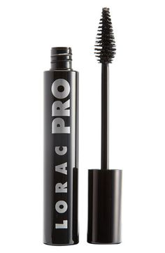 LORAC Pro Mascara available at #Nordstrom