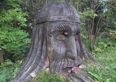 Estonians – the nation of neo-Pagans? - Estonian World