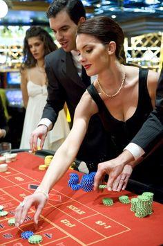 casino msc fantasia