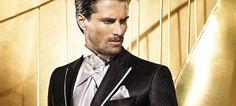 Nova coleção Carlo Pignatelli já está disponível na Agacri Couture