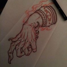 Tattoo sketches, tattoo drawings, cool drawings, sleeve tattoos, body art t Dibujos Tattoo, Desenho Tattoo, Body Art Tattoos, Hand Tattoos, Sleeve Tattoos, Tattoo Sketches, Tattoo Drawings, Manos Tattoo, Fu Dog