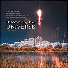 Engineering mechanics statics dynamics 14th edition pdf solution manual for discovering the universe 10th edition by comins fandeluxe Choice Image