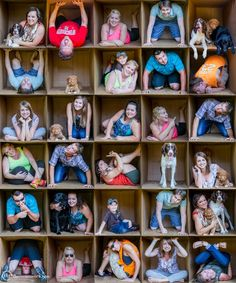 Fun spring family photo idea Definitely my favorite photography project to date Theresa Muench Photography Fun Family Photos, Team Photos, Family Portraits, Cool Photos, Photography Projects, Creative Photography, Family Photography, Portrait Photography, Nikon Photography