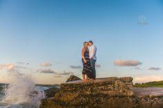 Liberty House Wedding - TAMPA, Florida / NEW YORK Wedding Photography