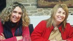 álbum de la 2ª parte del Taller: La Manifestación del Verdadero Yo. Tus Valores y Talentos; que celebramos en nuestra #casarural este #findesemana! http://www.casadoroble.com/eventos/manifestacion-del-verdadero-yo  #casarural #CasadoRoble #Lugo #Galicia #Guitiriz #energía #plenitud #dualidad #verdaderoYO #valores #virtudes #talento #autoengaño #apegos #ego #luz #oscuridad