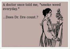 I don't smoke weed but this is hilarious! Medical Marijuana, Cannabis, Weed Humor, Weed Jokes, Cheech And Chong, Vito, Smoking Weed, E Cards, Jokes