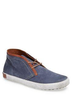Men's Blackstone 'HM 06' Sneaker